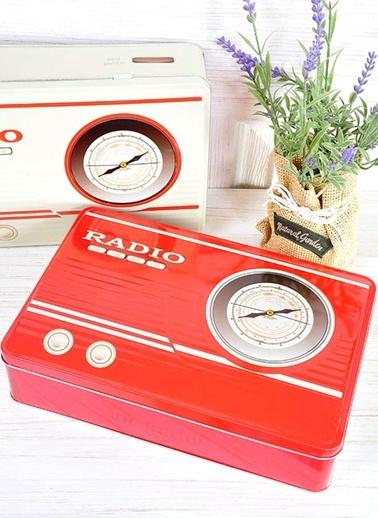 Kutu Radyo-The Mia